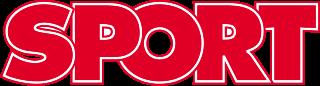 logo sport es